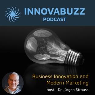 InnovaBuzz