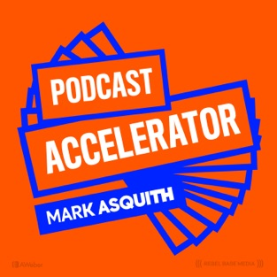 Podcast Accelerator