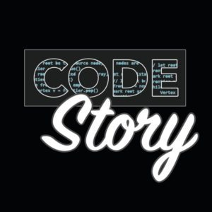 Code Story Podcast