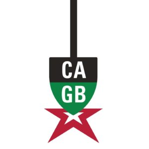 California Groundbreakers Podcast