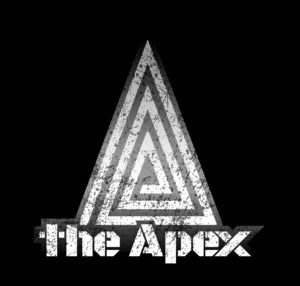 The Apex Podcast