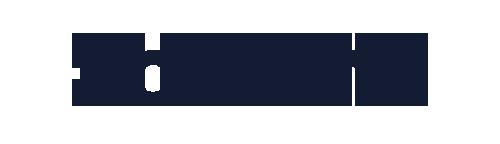 Podfund Logo
