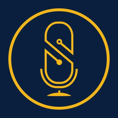 SquadCast.fm Podcast Recording Software