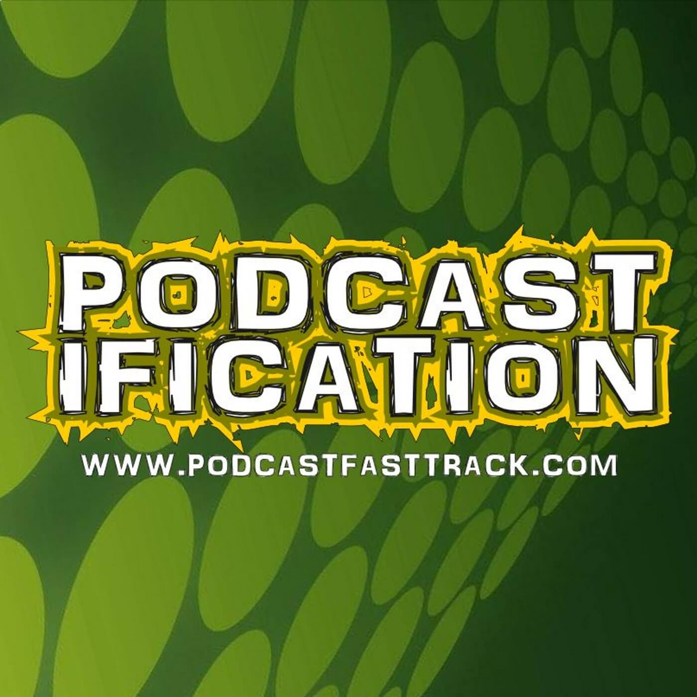 Podcastification