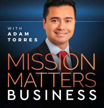 Mission Matters Business