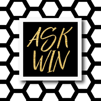Ask Win - Interviews Rockwell Felder on SquadCast