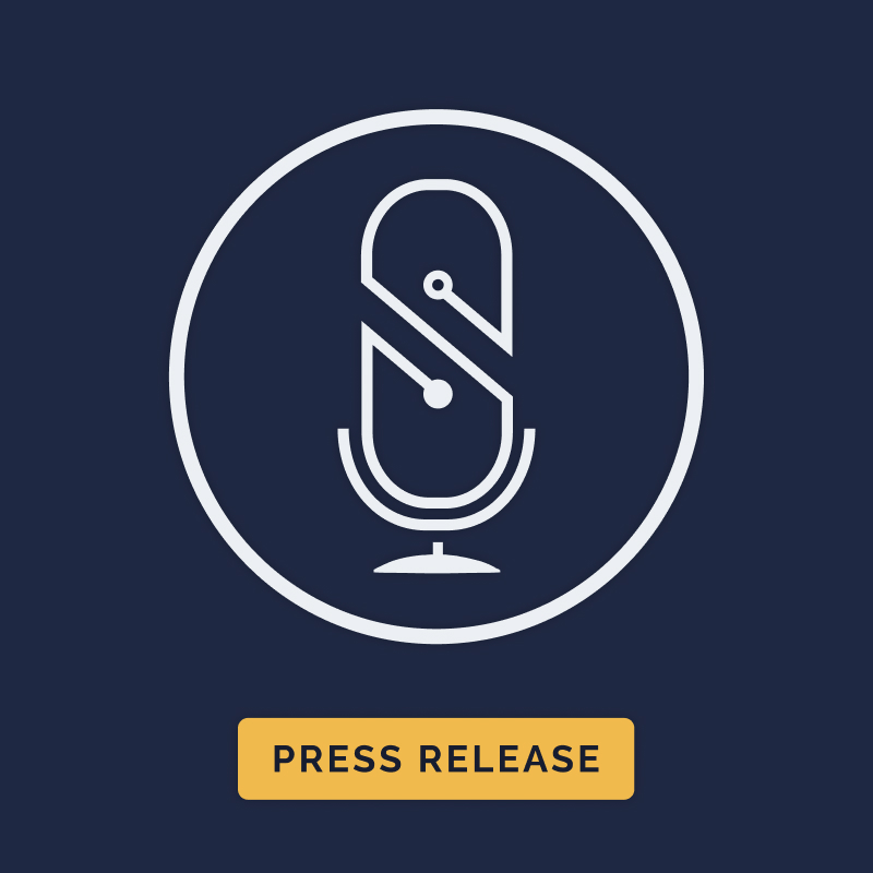 SquadCast Studio, Inc. | Press Release