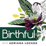 Birthful