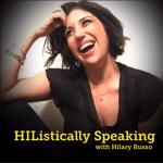HIListically Speaking