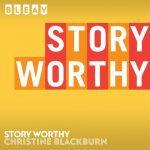 Story Worthy
