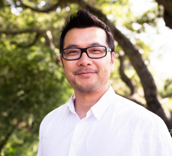 Ken Ikeda - CEO of AirMedia